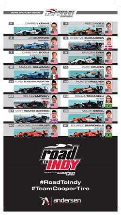 2019_RTI_SPOTTER_GUIDE_AUG18-1 - back
