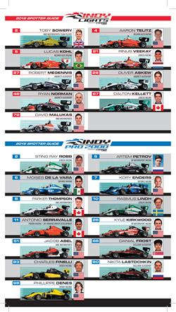 2019_RTI_SPOTTER_GUIDE_AUG18-2 front