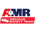 AMR Safety Team