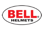 bell-racing-534x300 - small 2