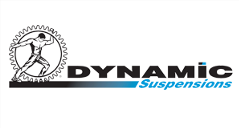dynamic-suspensions