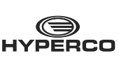 hyperco_top-copy-rotate