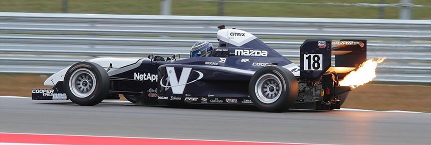 2012 formula car challenge champion moves to the mazda road to indy with world speed motorsports