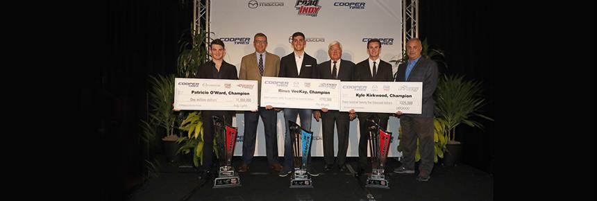 MRTI Awards Web 2