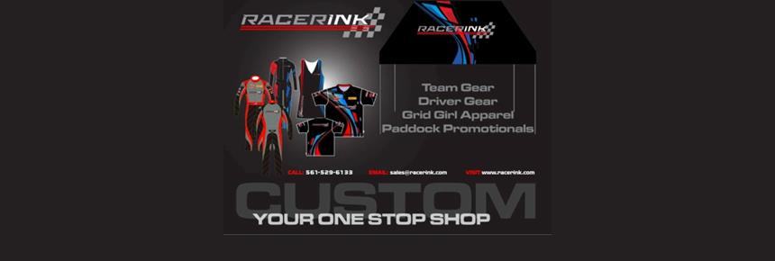 RacerInk1_edited-2