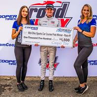 Pro2000_Pole%20Photo_7262019-X3